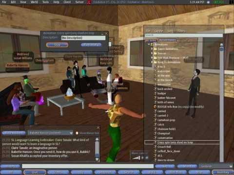 imagine games network  Multiplayer Games Online Multiplayer Games Online
