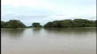 Pa Mis Pueblos - Hipolito Arrieta (Video)