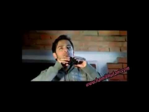 Swaroop Raj Acharya   Tadai Bata  New Song  medium