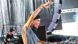 Avicii - Hey Brother video