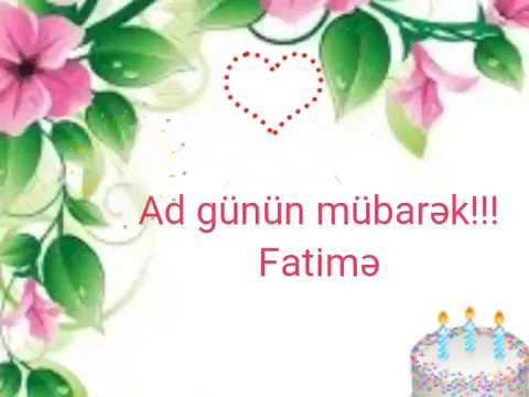 Ad Gunun Mubarek Heyatim Images Səkillər