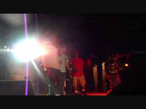 @LetsFlyRihanna/@SmizzyGreeneFLY DAY N NIGHT SEASON 3 EPISODE 5 (FGE CONCERT)