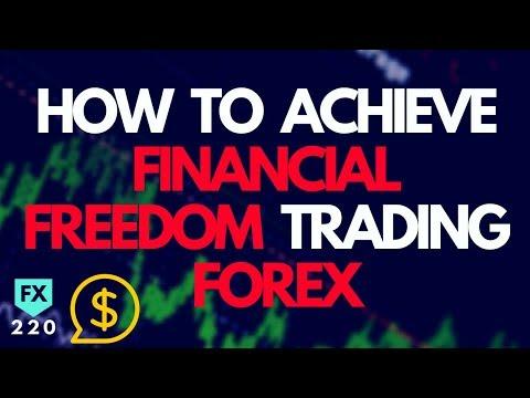 Бесплатные советники forex