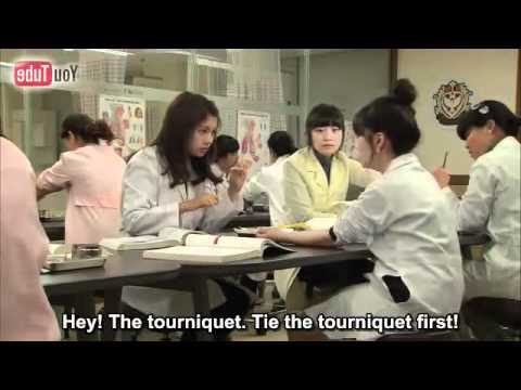 Playful-Kiss-YT-Special-Edition-Episode-2-7-(Eng)