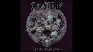 Speedblow - Martyrs (Remastered)