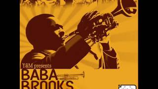 In a Ska-Lent Way: 24 Skas & Rocksteadys of Jazz origin