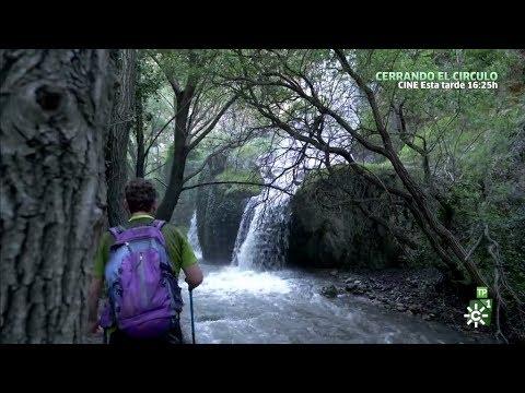 Destino andalucía | Turismo rural en el Valle de Lecrín, Granada