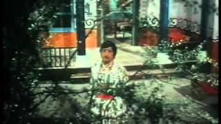 Gorande Tame-Sona Indhoni Rupa Bedlu