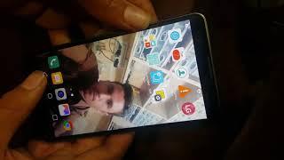 lg g5 service disabled - मुफ्त ऑनलाइन वीडियो