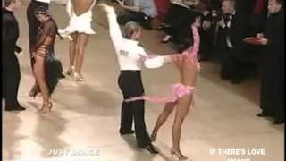 DANCING DISCO MUSIC 70