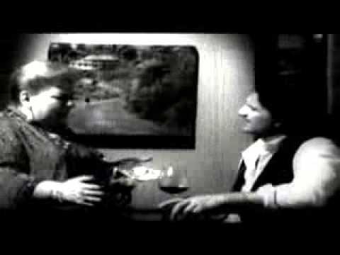 Ni Tu Ni Yo - Paquita la del Barrio (Video)