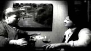 Video Ni Tu Ni Yo de Paquita la del Barrio feat. Ricardo Arjona