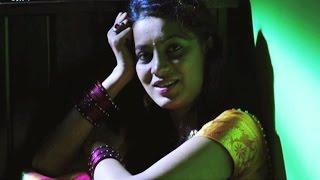 Roopa Natraj  Miss Mallige Hindi Dubbed  HIndi Scene 11/14