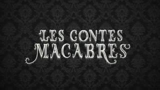 BA Les Contes Macabres - Bande annonce - CONTES MACABRES (LES) - 00:00:43