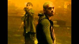 Chris Brown feat. Justin Bieber - Ladies Love Me Lyrics (OFFICIAL MUSIC VIDEO HD) 2011 2012
