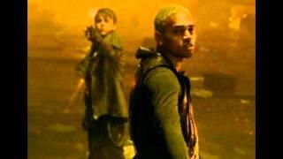 Chris Brown feat. Justin Bieber - Ladies Love Me Lyrics (OFFICIAL MUSIC VIDEO HD) 2011 2012