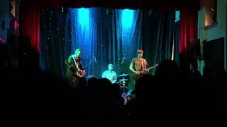 """Arctic Monkeys  """"The Bakery"""" live (Cover) by The Climaxers"""