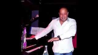 تحميل و استماع رمزي عبد الوهاب- Ramzi abd wahab -RIM LFAYELA MP3
