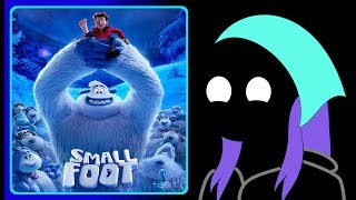 Smallfoot Review: Better than Expected!