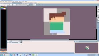 LOVE2D][LUA] 3D Cloth physic testing - Most Popular Videos