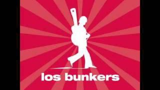 no me hables de sufrir los bunkers mp3 gratis