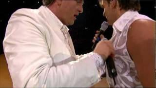 Toppers In Concert - Ich Bin Wie Du