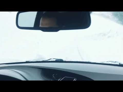 FALKEN KAR TESTİ EURO ALL SEASON AS 210 SNOW TEST