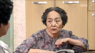 Assorted gems, 1회 EP01 #02