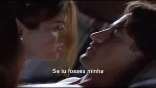 Andrea Bocelli - El Silencio de la espera - TelediscoArteVideo