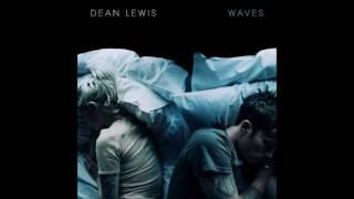 Dean Lewis   Waves (Adnei Mix)