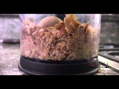 Qualsiasi piacere di fungo asd 2