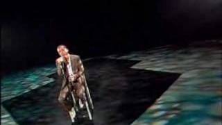 Anthony Callea live Now You're Gone 2007
