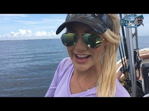 Beautiful Girl Fishing Must See Top Amazing Pretty Hot Girl Fishing Florida Bikini Fishing