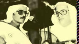 تحميل اغاني مجانا طلال مداح و فوزي محسون أديني عهد الهوى