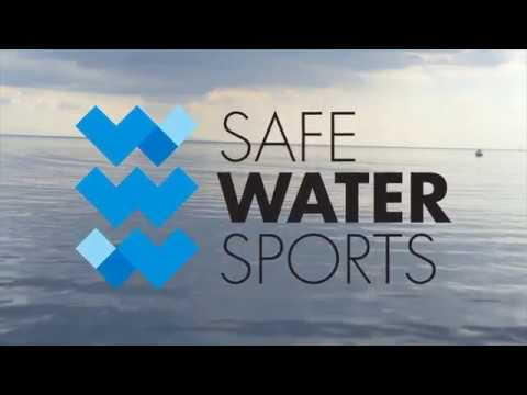 Stop drownings in EU-Educate & save a child's life
