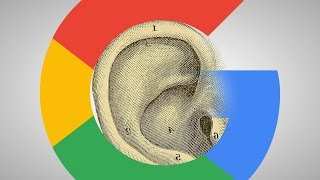Google is recording everything you say to the Assistant, and here's how to stop it!