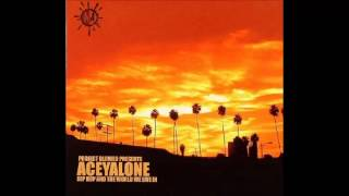 13-Aceyalone-Never running out of things to say (2002)