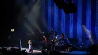 For God's sake (Give more power to the people) - Joss Stone