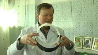 """""""Объектив-новости"""" 30 марта 2020"""