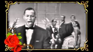 The Platters - Smoke Gets in Your Eyes (1959)