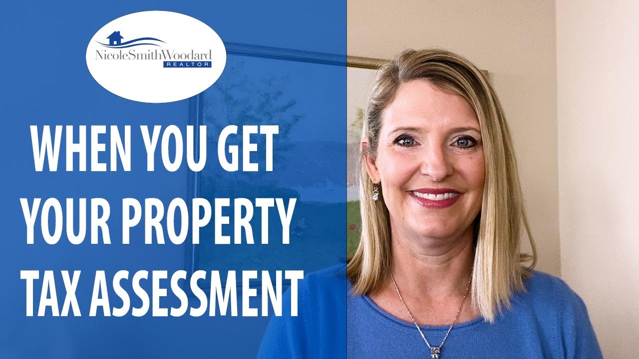 How to Protest Property Tax Assessments