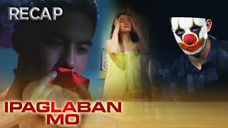 Saltik | Ipaglaban Mo Recap