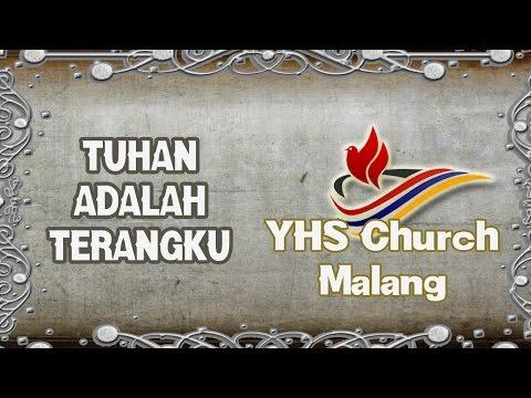 Download lagu tuhan terangku mp3, video mp4 & 3gp.