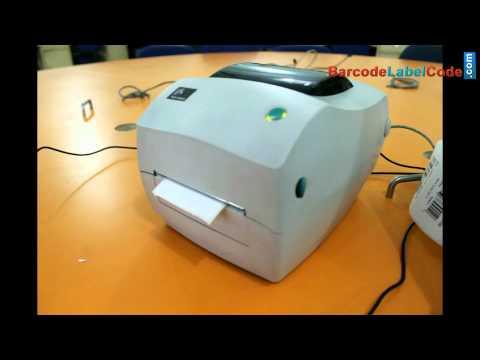 Arbeitsweise der Laser und Thermodrucker