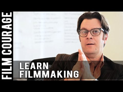 Best Movies To Watch To Learn The Craft Of Filmmaking By Jack Perez