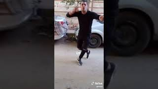 اغاني طرب MP3 انا اشغل متشغلش-انا احارب متقتلش تحميل MP3
