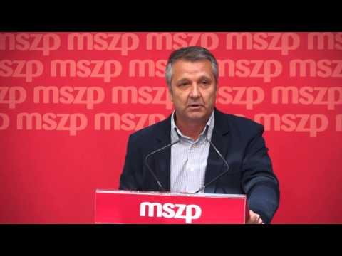 Az MSZP ismét a fővároshoz utalná az idegenforgalmi adó bevételeit