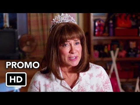The Middle 9.22 Preview