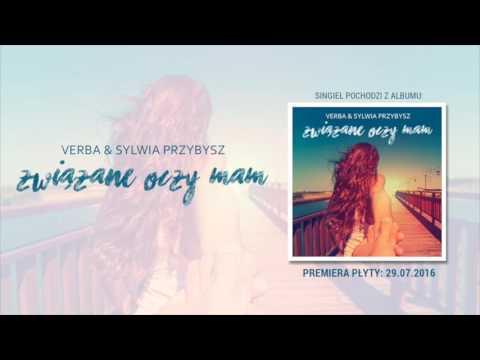 Pyyssiiiaa's Video 136478563832 YwHnKEfcXug