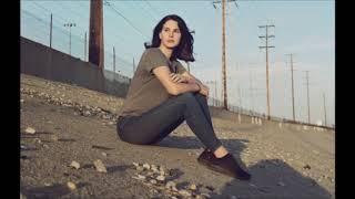 Lana Del Rey   Doin Time Instrumental